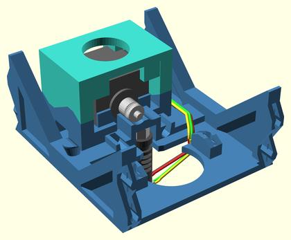 extruder_bridge_assembly_5 Step 5 After