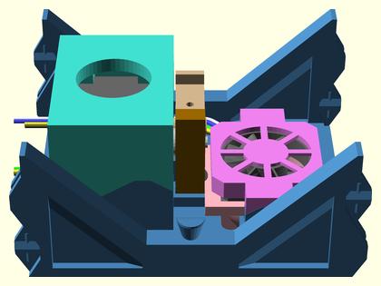 extruder_bridge_assembly_9 Step 9 After