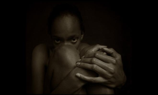 O trabalho e os novos sofrimentos psíquicos da contemporaneidade - Hand (Foto: Pascal Renoux)