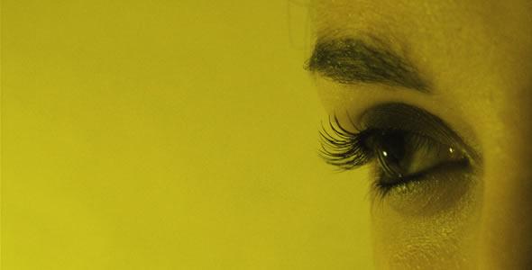 A onipresença da vitalidade feminina no tempo - Imperfection (Foto: Bruno Sersocima)
