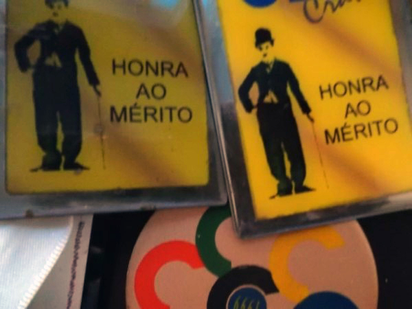 Meritocracia -