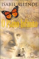 O Plano Infinito de Isabel Allende