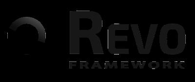 Revo framework