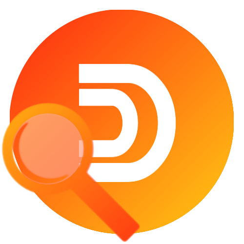 Logotype for Duino