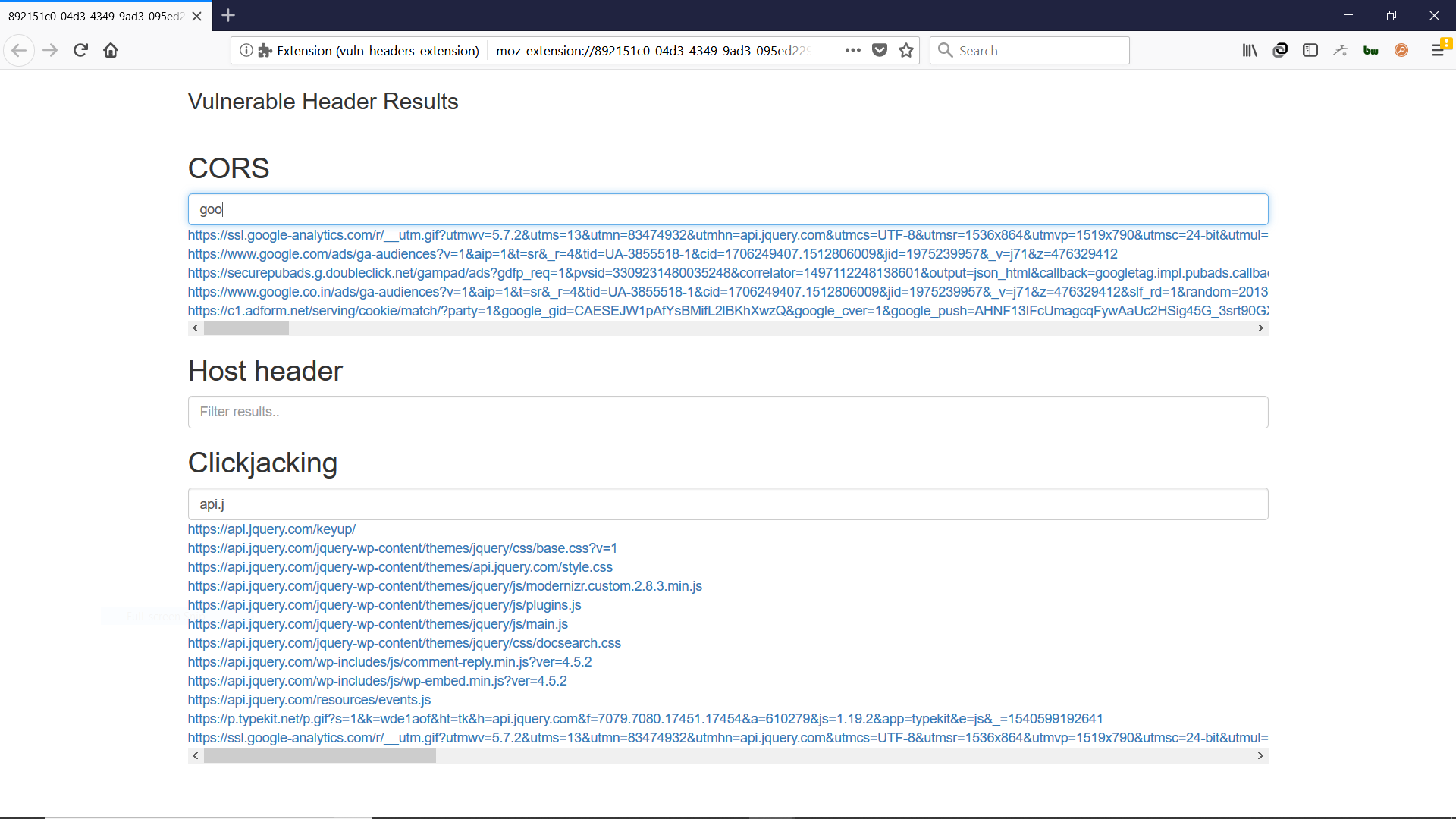 https://raw.githubusercontent.com/rewanth1997/vuln-headers-extension/master/GUI.PNG