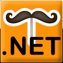 Handlebars.Net icon