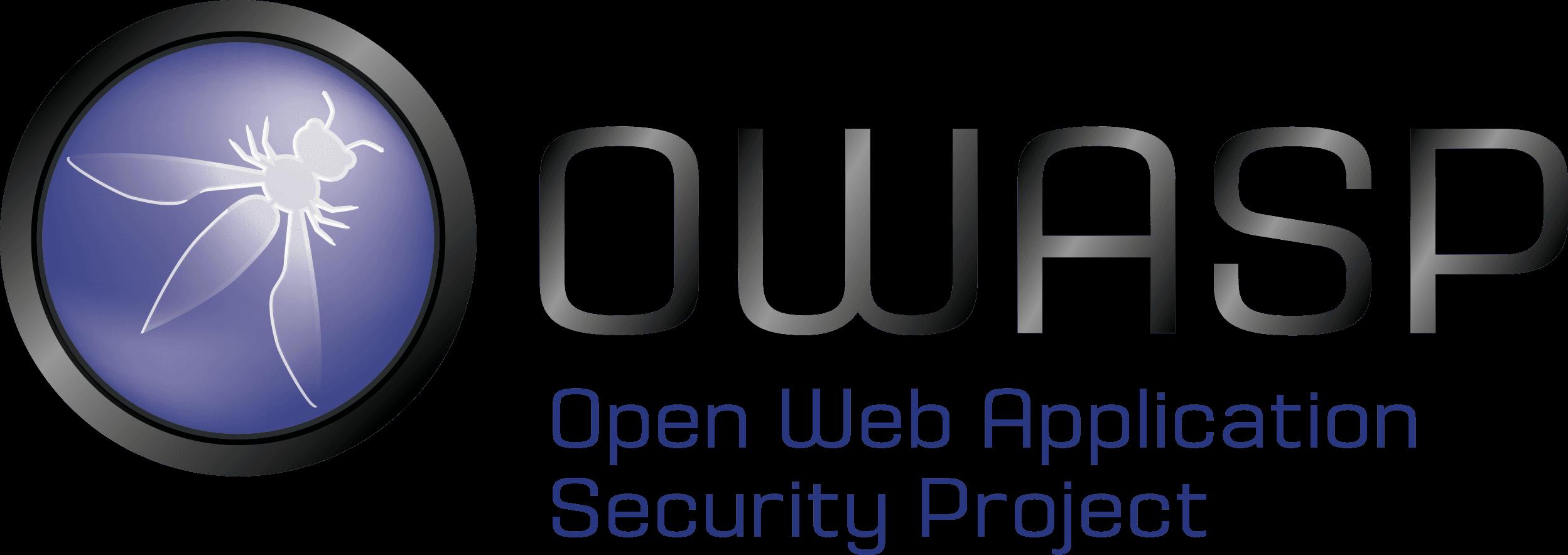 GitHub - rezasp/joomscan: OWASP Joomla Vulnerability Scanner