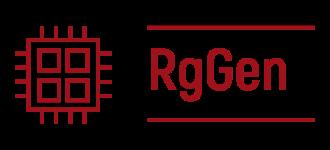 RgGen