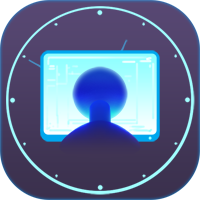 Ross's Project Timer's icon