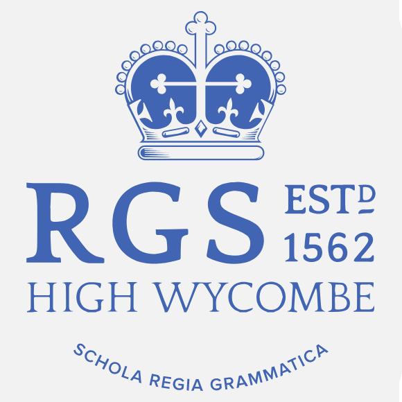 RGSHW Icon