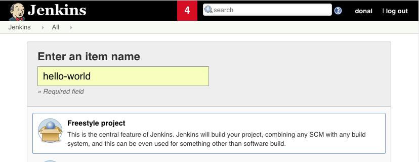 jenkins-new-hello-world