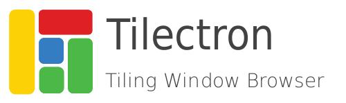 Tilectron logo