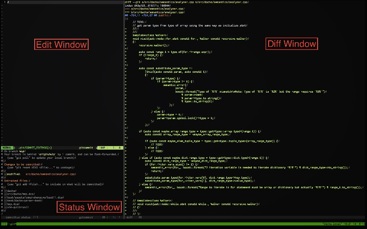 committia.vim screenshot