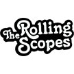 Rolling Scopes #49