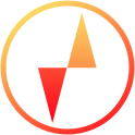 SocketIO-Kit Logo