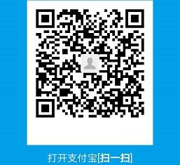 1574120350599.jpg