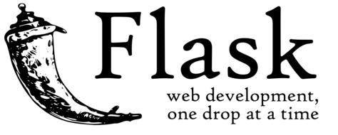 Python-flask