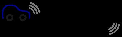 Artery V2X Simulation Framework