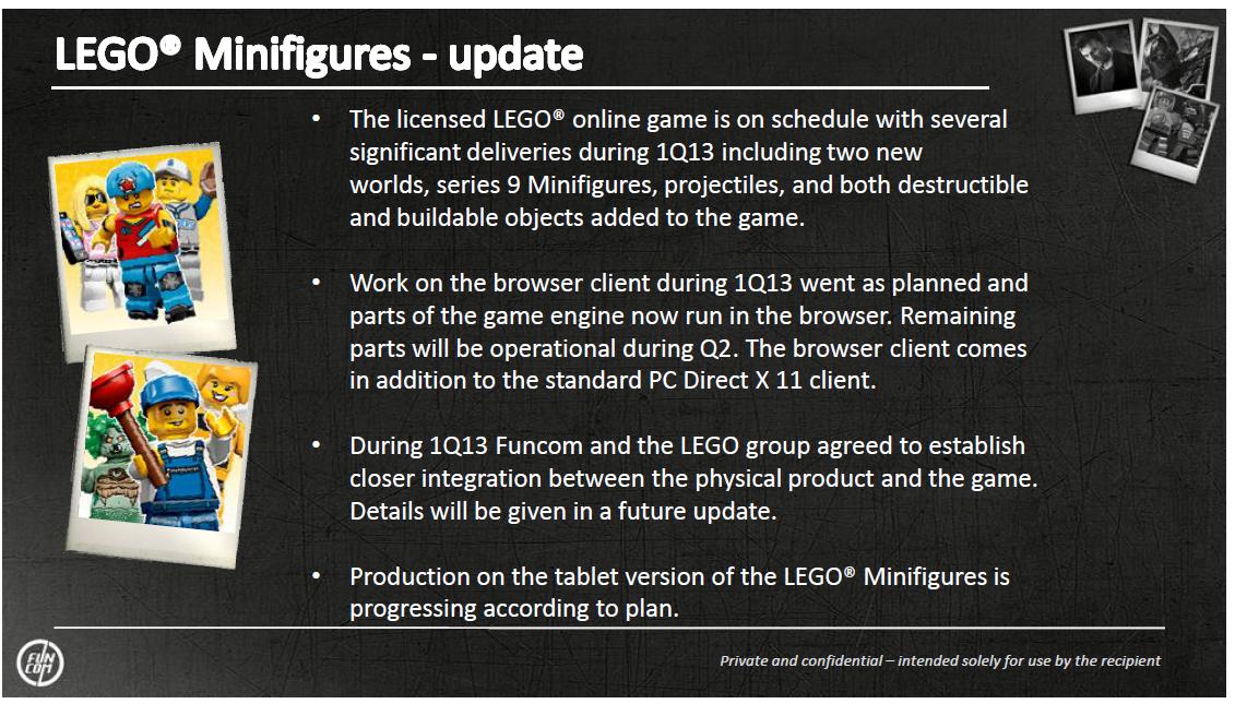 LEGO Minifiures Online - Information Timeline Minifigures%20Update%20-%205-24-13