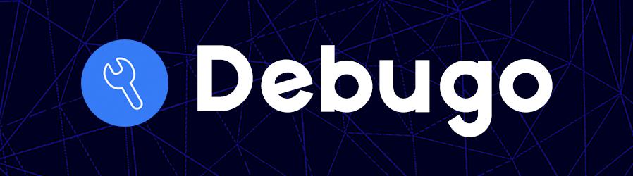 Debugo