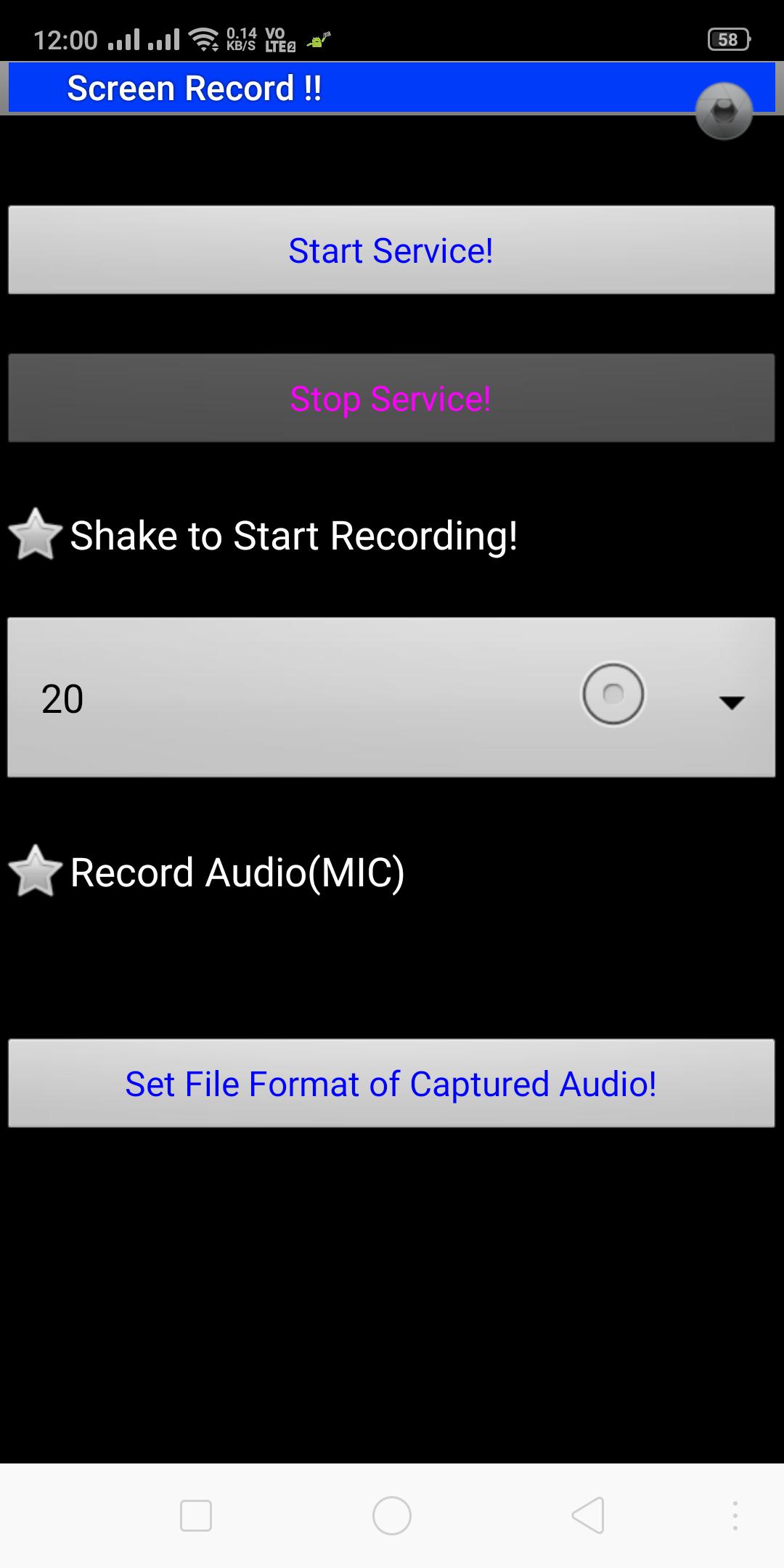 Screen_Record