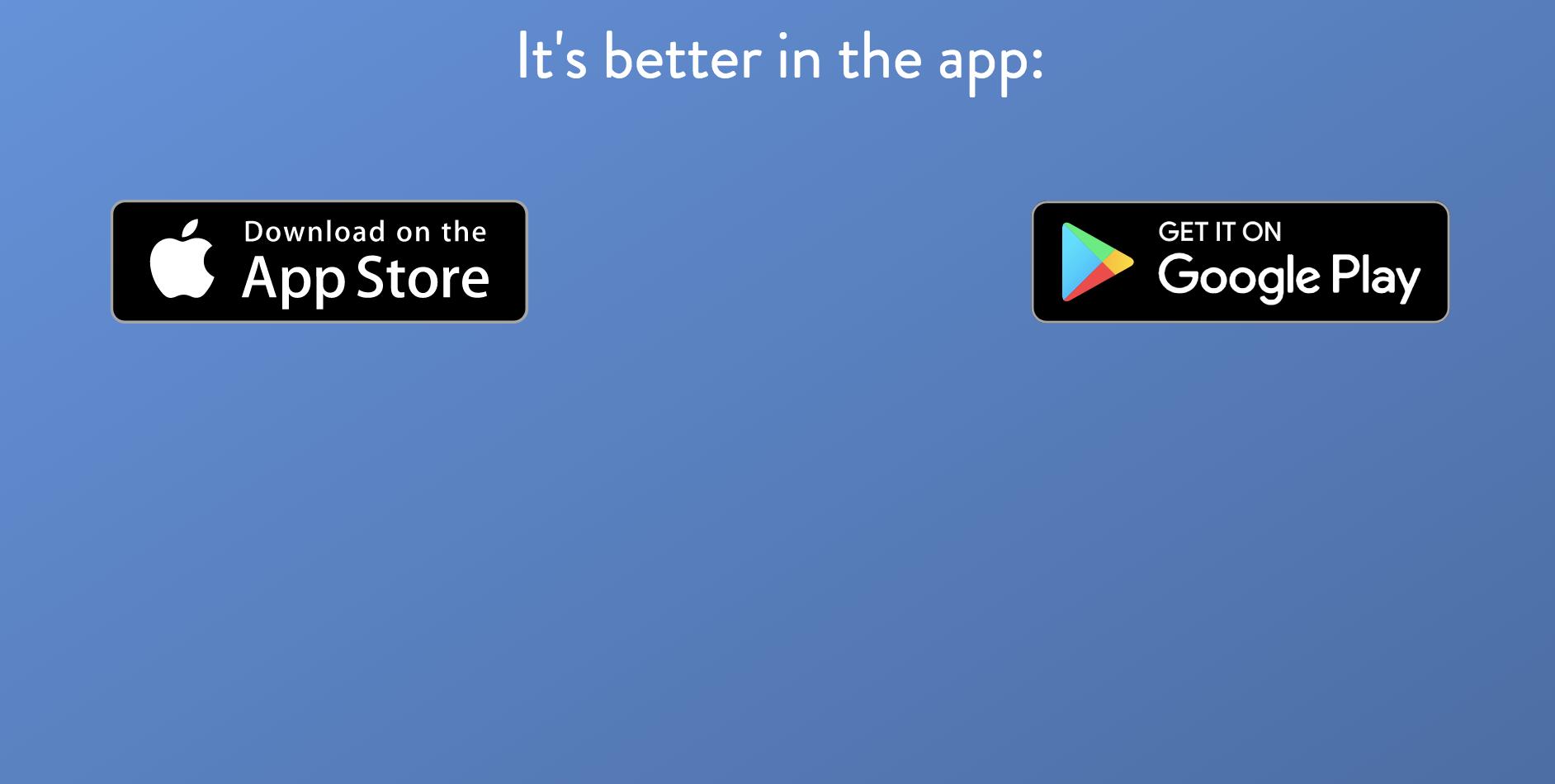 https://github.com/rizzomichaelg/react-mobile-store-button/blob/master/img/example.png?raw=true