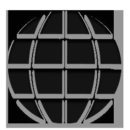 Rjlasko Crond Ddclient Docker Hub