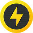 TrackerZapper Icon