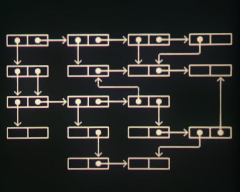L6Structure
