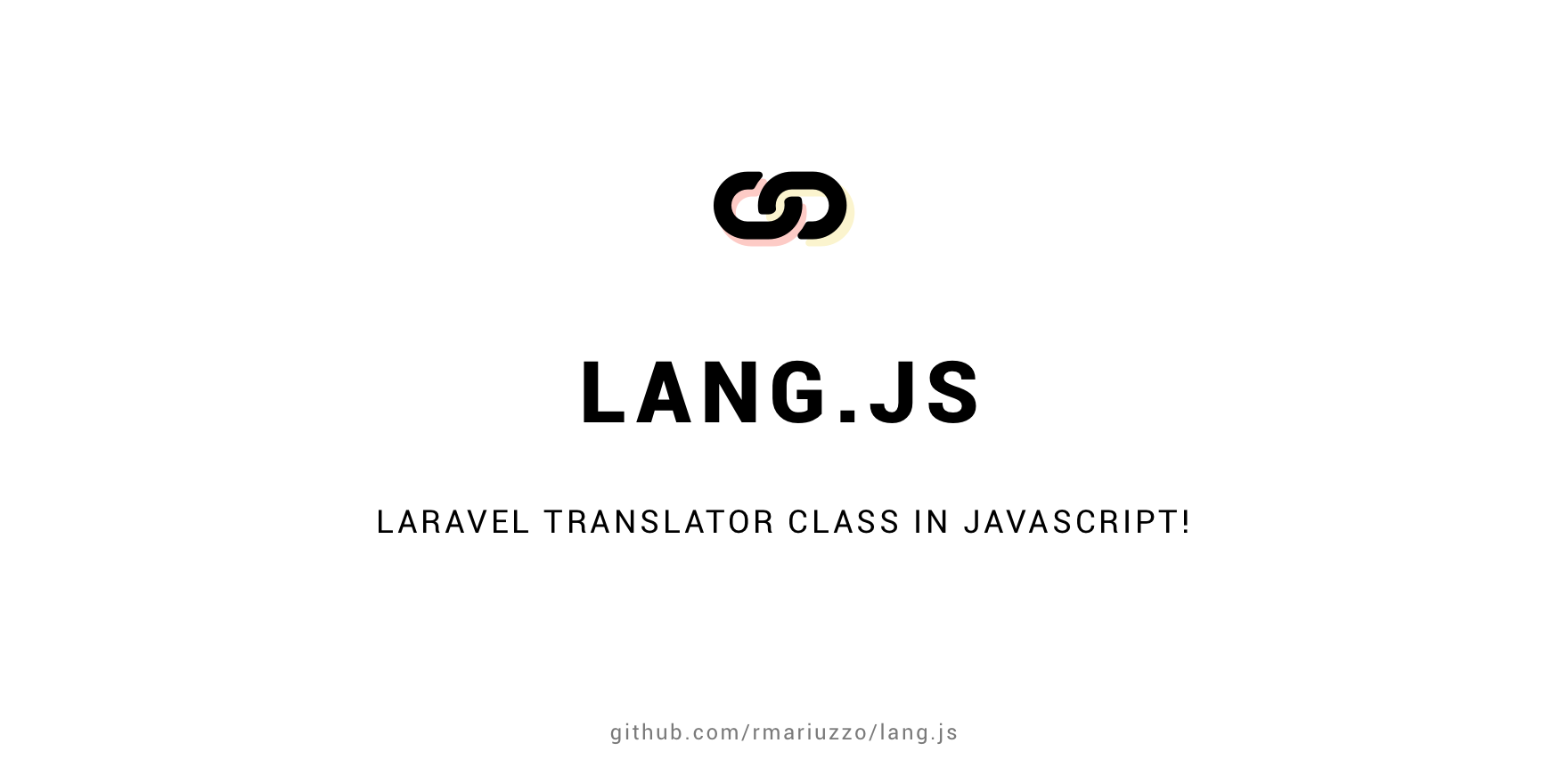 Lang.js – Localization library written in JavaScript highly inspired on Laravel's Lang.