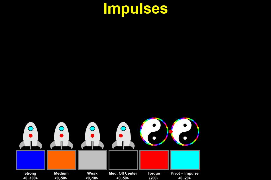 impulses.png