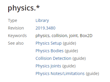 physics_guides.png