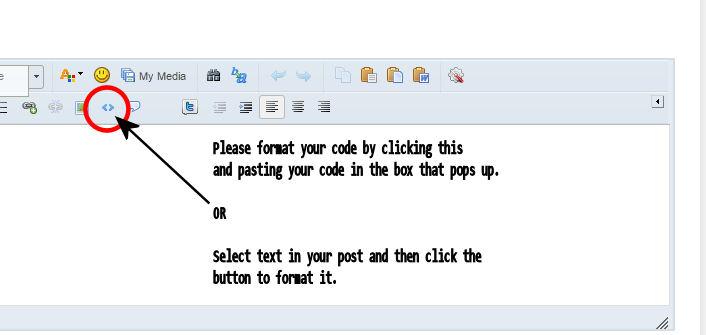 formatyourcode.jpg