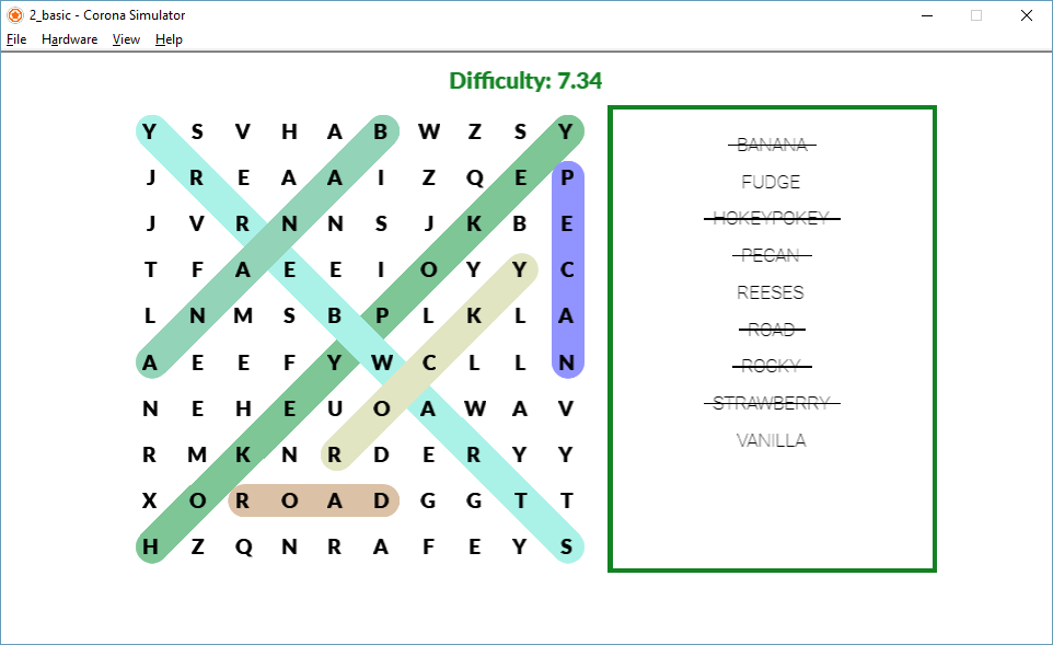 wordSearch2.png
