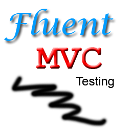 Icon for package FluentMVCTesting