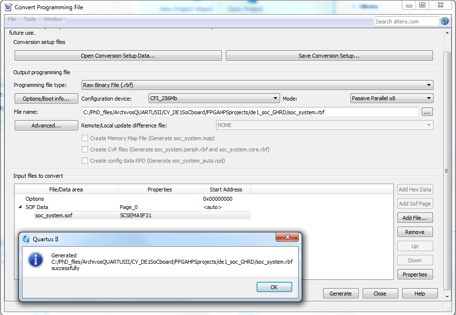CycloneVSoC-examples/SD-operating-system/Angstrom-v2013 12 at master