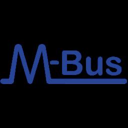 Node Red Contrib M Bus Npm