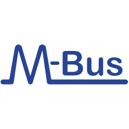 node-red-contrib-m-bus (node) - Node-RED