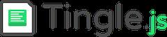 Logo Tingle