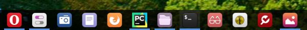 app spacing 7