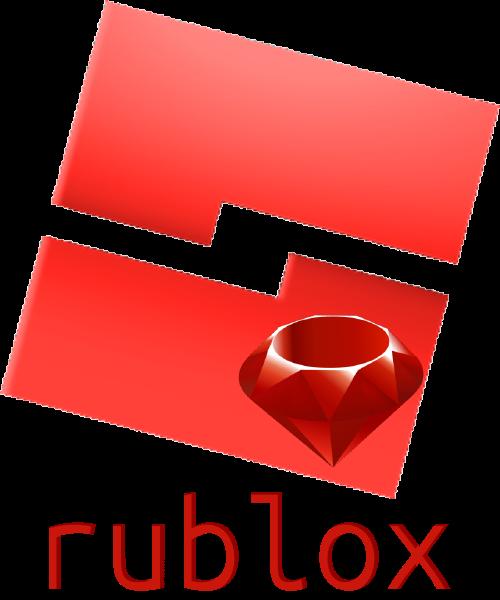 rublox