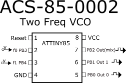 Arduino Component Sketches