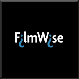 http://kodi.wiki/view/Add-on:FilmWise