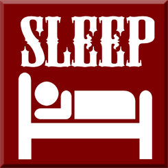http://kodi.wiki/index.php?title=Add-on:Sleep