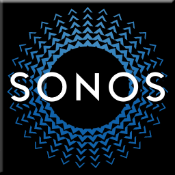 http://kodi.wiki/view/Add-on:Sonos