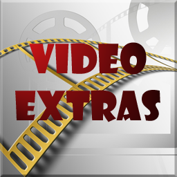 http://kodi.wiki/view/Add-on:VideoExtras