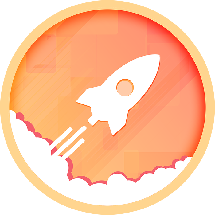 Rocket Pool - Next Generation Decentralised Ethereum Proof-of-Stake (PoS) Infrastructure Service and Pool