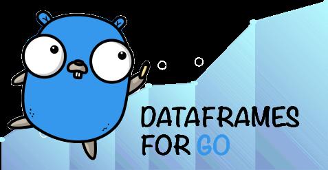 dataframe-go