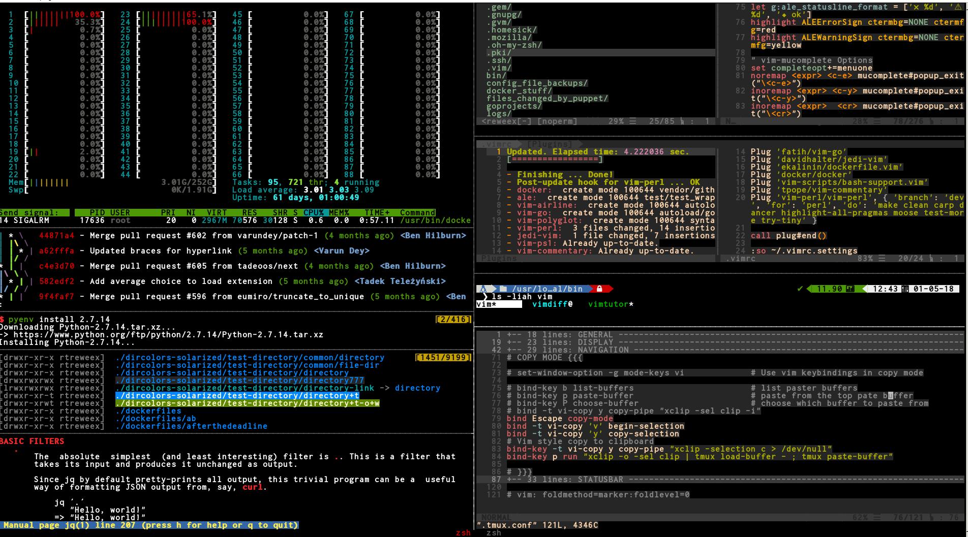 GitHub - rodtreweek/Castle-Winbuntu: Homesick Castle for use