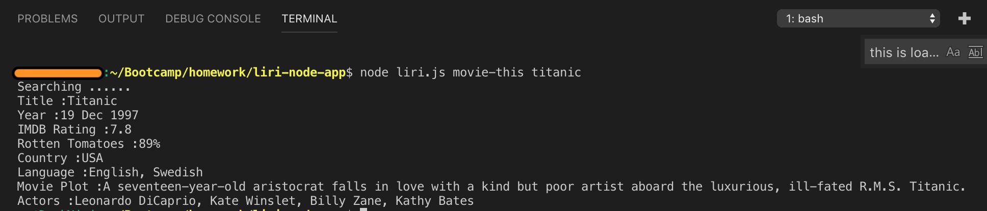 movie-this